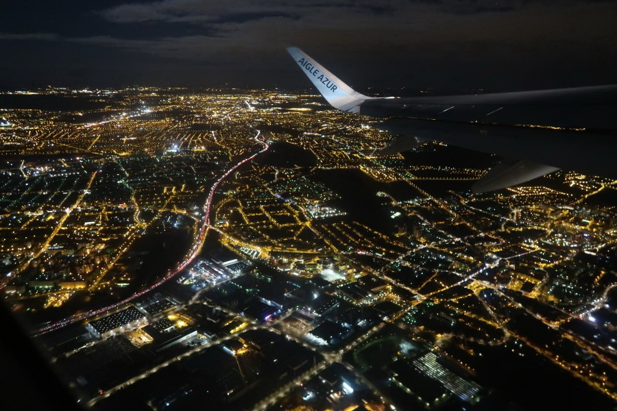 из самолета Париж_новый размер.JPG