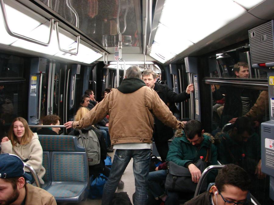 метро вагон_новый размер.JPG
