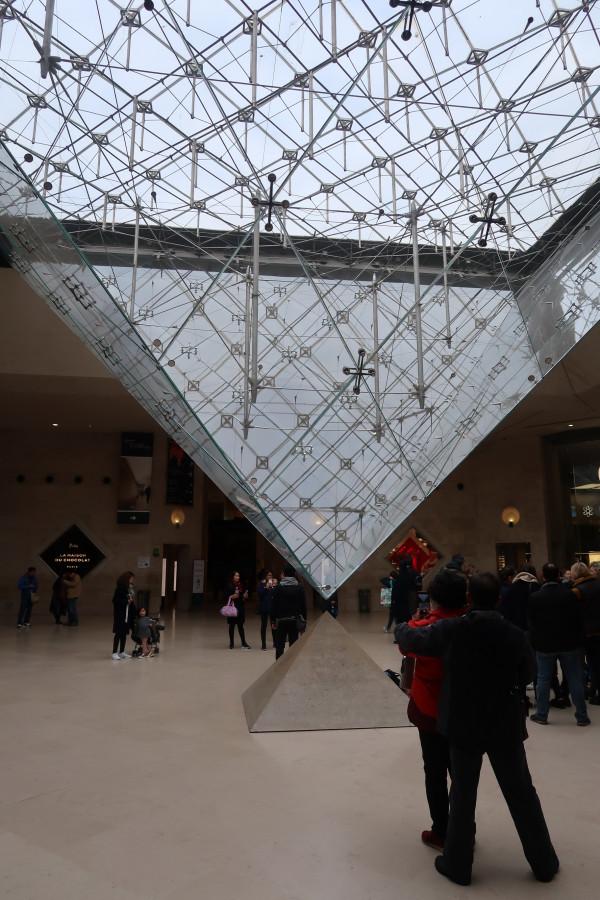 пирамида перевернутая_новый размер.JPG