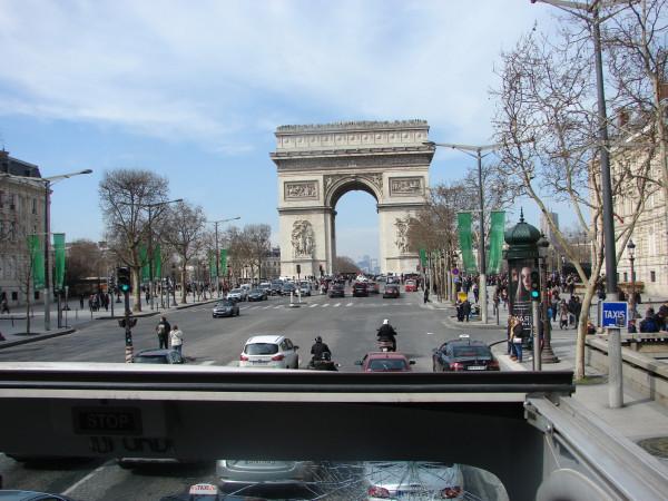 трумф.арка из автобуса_новый размер.JPG
