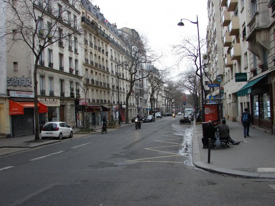улица02_новый размер.JPG