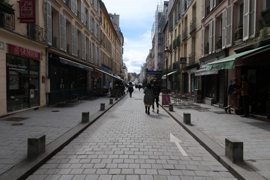 улица03_новый размер.JPG