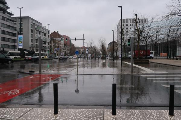 БельгияБрюссель2_новый размер.JPG