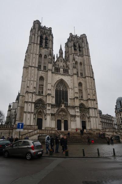 БельгияБрюссель5_новый размер.JPG