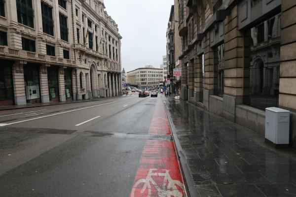БельгияБрюссель7_новый размер.JPG