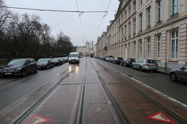БельгияБрюссель8_новый размер.JPG