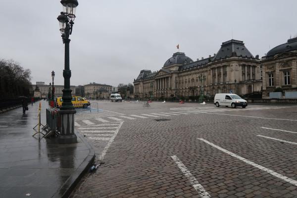 БельгияБрюссель9_новый размер.JPG