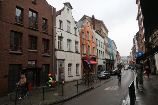 БельгияБрюссель10_новый размер.JPG