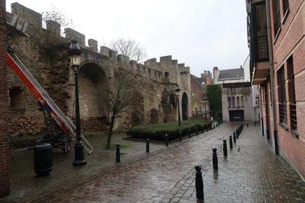 БельгияБрюссель11 Стена_новый размер.JPG
