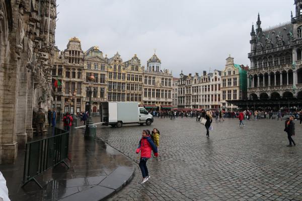 БельгияБрюссель13 главная пл_новый размер.JPG