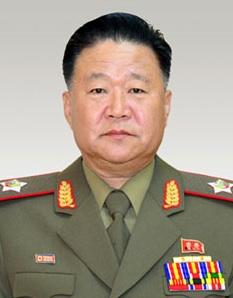 ChoiRyongHae
