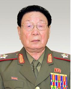 LeeYongMoo