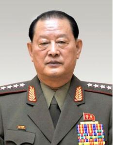 KimWonHong