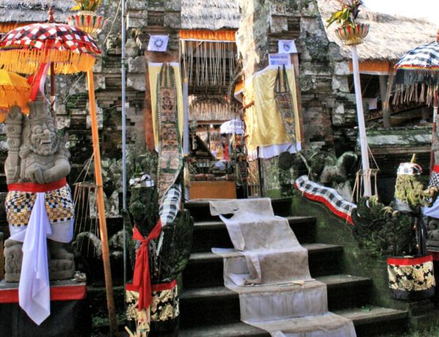лестница средняя фото