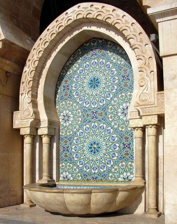 580x734_hassan_ii_mosque_fountain