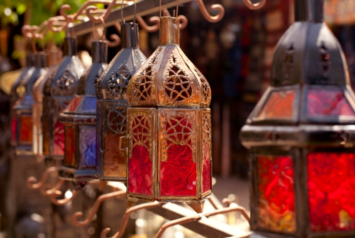 marokkanskyi-interier6