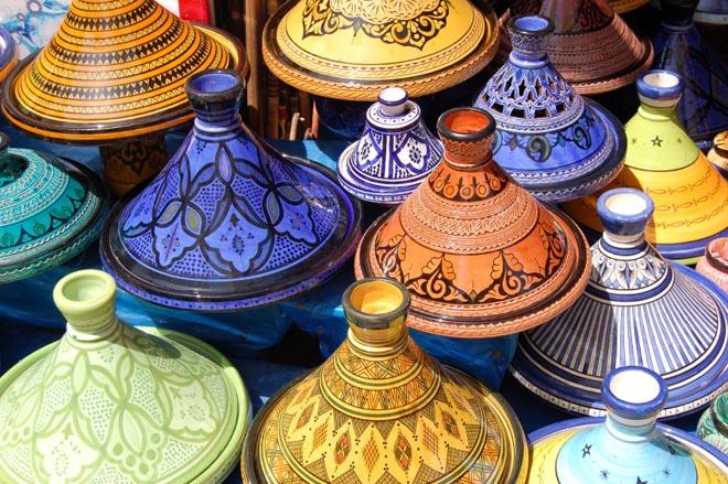 img_biga_marokko_pots_1