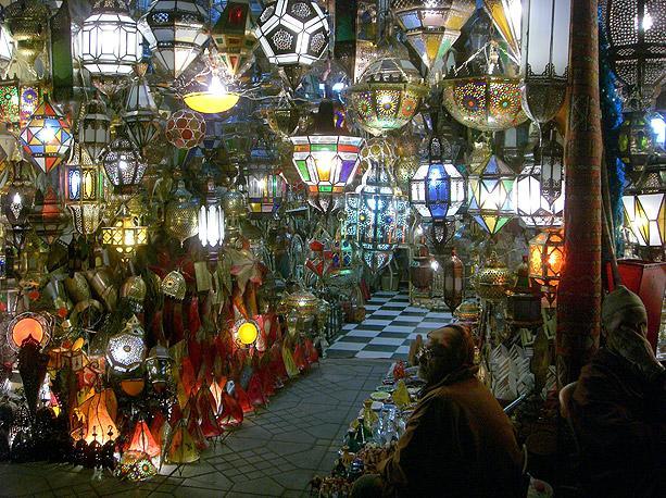 morocco-s613x458-141030