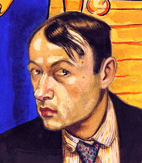1-Юрий Анненков - Автопортрет.jpg