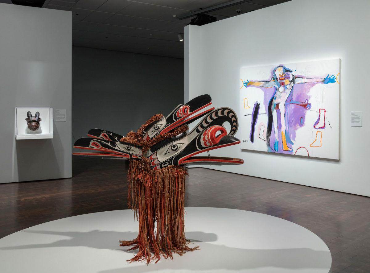 2-Выставка Паническое бегство - животные в искусстве.jpg