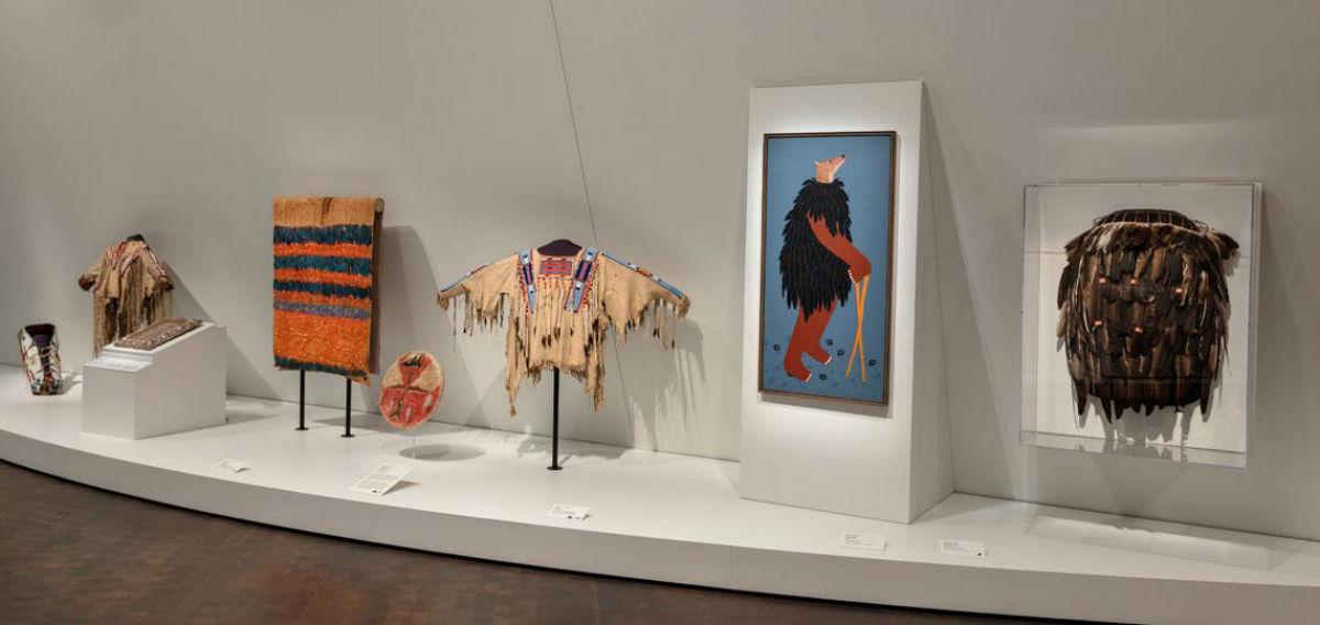 5-Выставка Паническое бегство - животные в искусстве.jpg