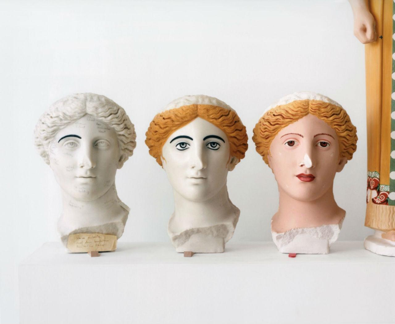 5-Голова богини.jpg