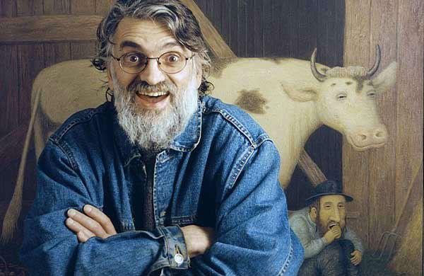 Владимир Любаров.jpg