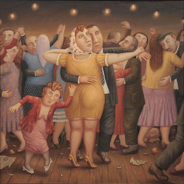 7-Света любит танцевать.jpg