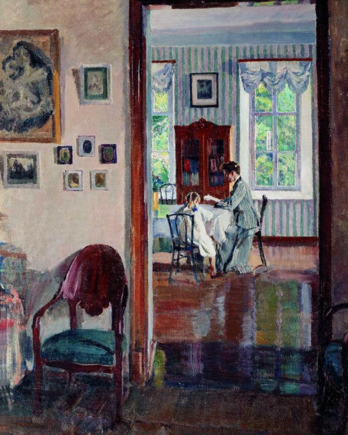 3-В доме - 1910.jpg