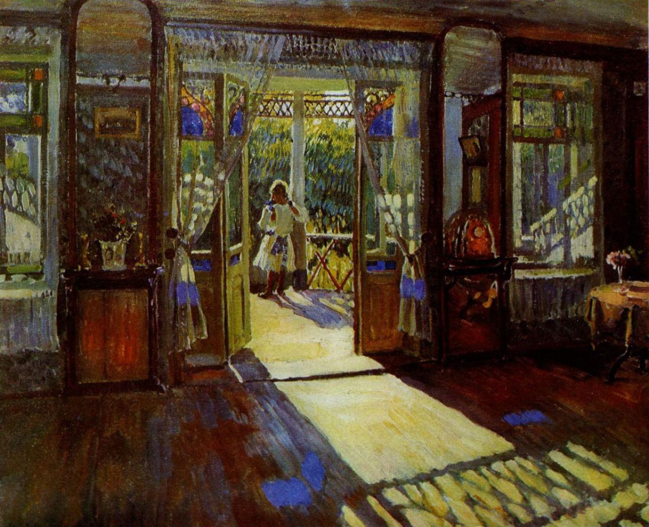 5-В доме - 1913.jpg