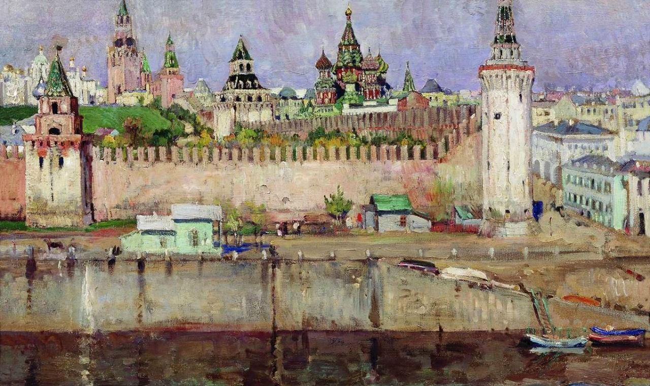 Московский Кремль - 1920-е годы.jpg