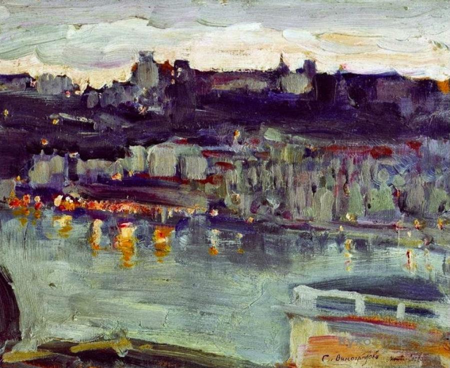 Монте-Карло - 1901.jpg