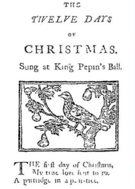 Издание 1780.jpg