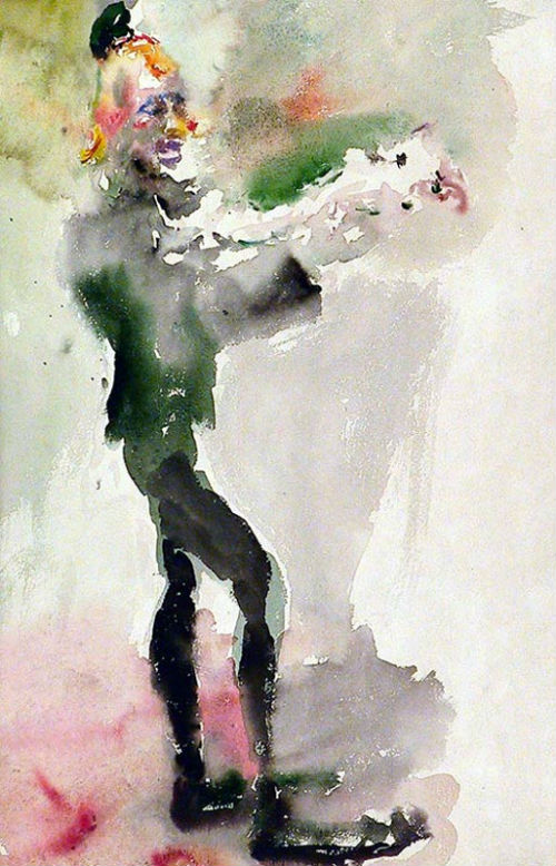 20-Цирк Клоун - 1935.jpg