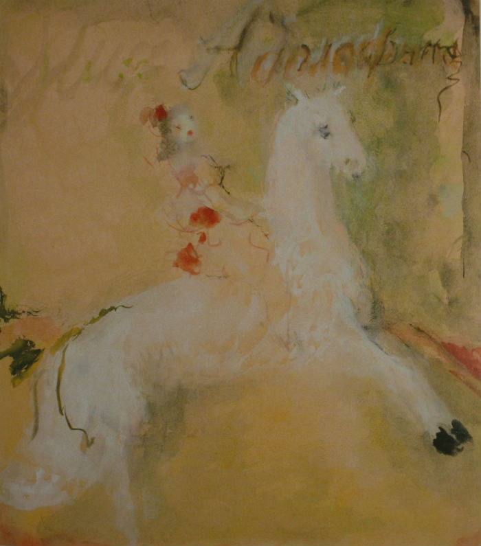 22-Цирк Мисс Адельфина - 1930-е.jpg