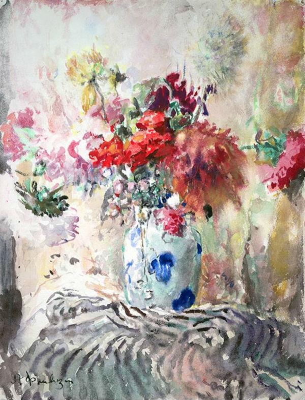 30-Натюрморт Цветы.jpg