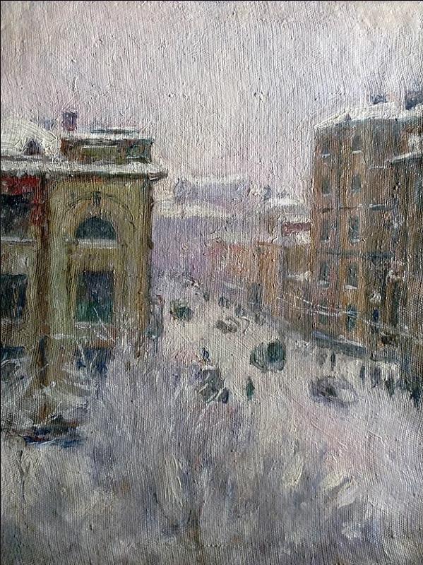 Метростроевская улица - 1940-е.jpg