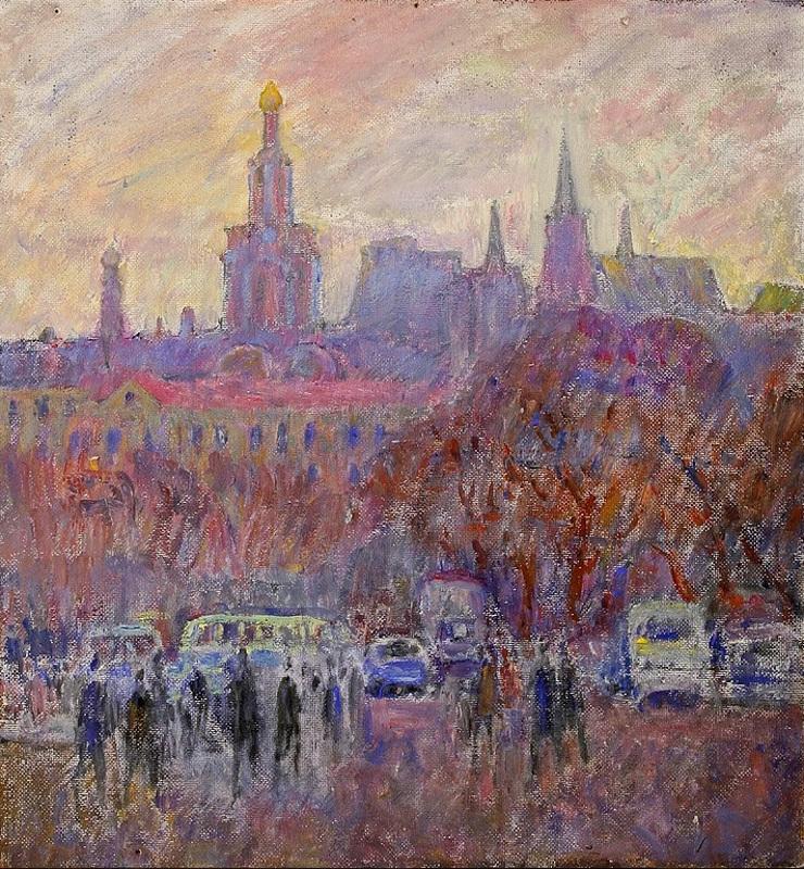 Проспект Маркса Москва.jpg