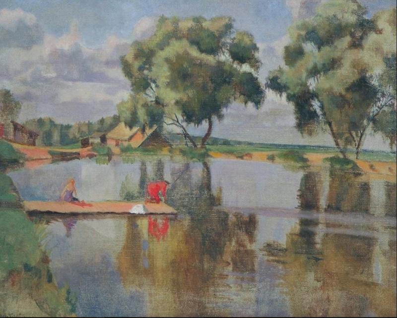 2-Прачки Быково - 1916.jpg