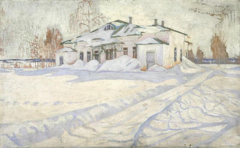 11-Белый дом райки - 1910-е годы.jpg