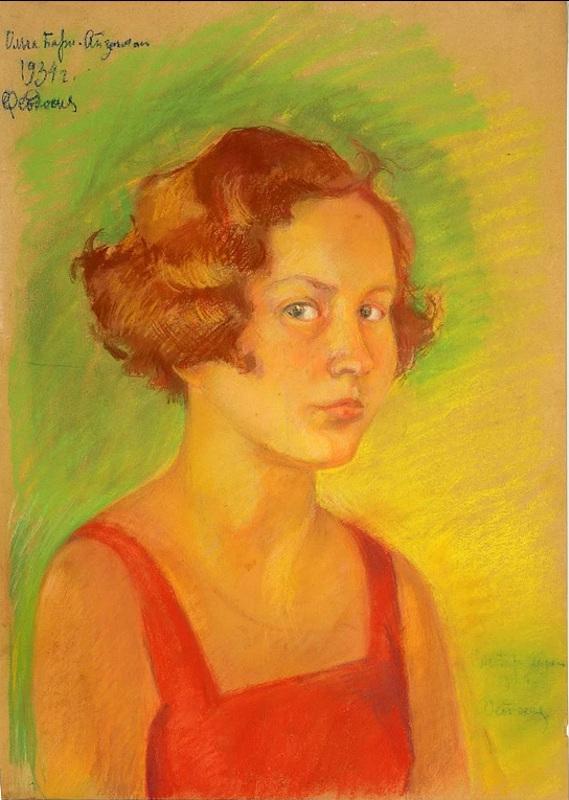 23-Таня - 1930.jpg