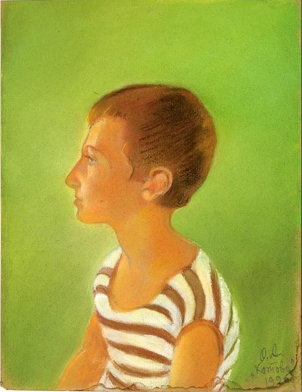 24-Алёша - 1926.jpg