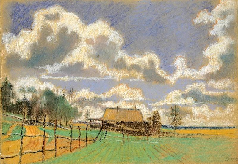 32-Крюково - 1948.jpg
