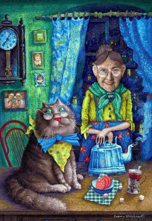 Бабушкин кот.jpg