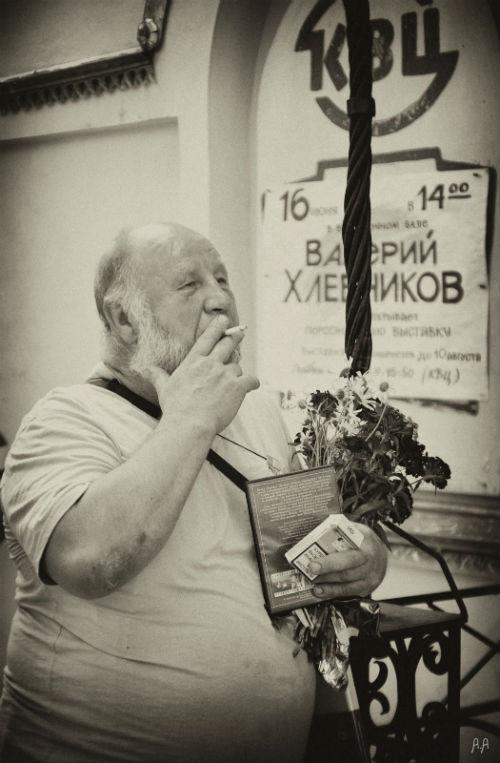 Валерий Хлебников.jpg