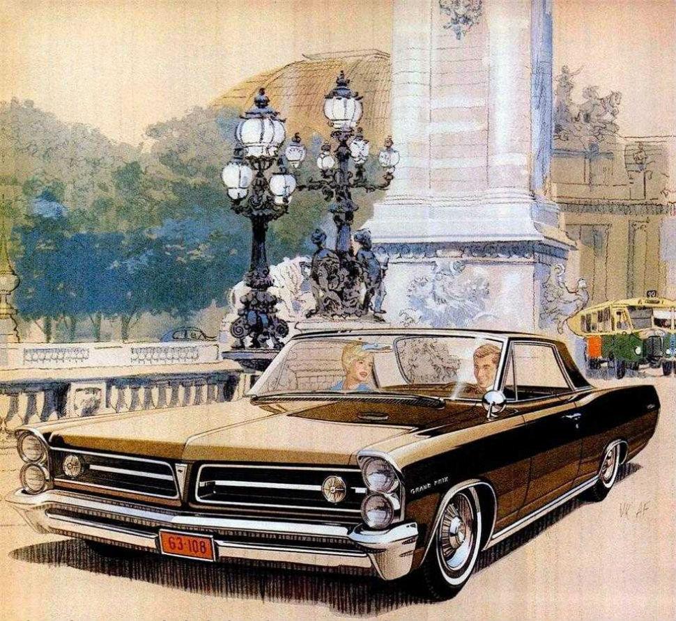 Pontiac Grand Prix (1963).jpg