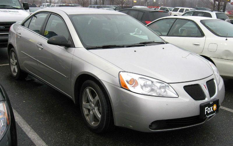 Pontiac G6 Sedan -2005-2007.jpg