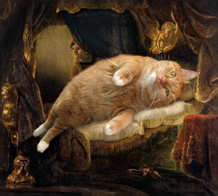 Rembrandt_Danae.jpg