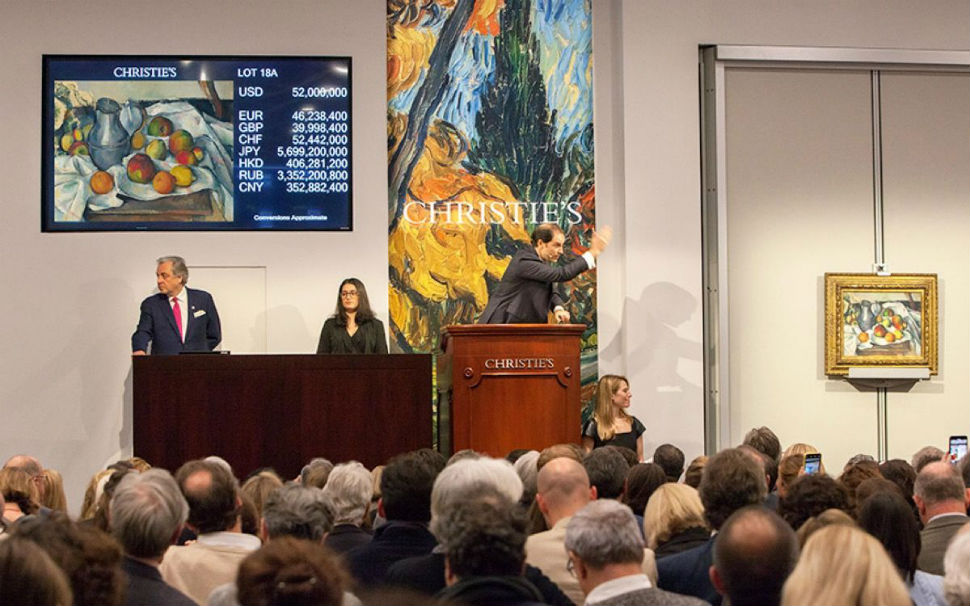 11-Торги аукциона Christie's 13 мая 2019.jpg