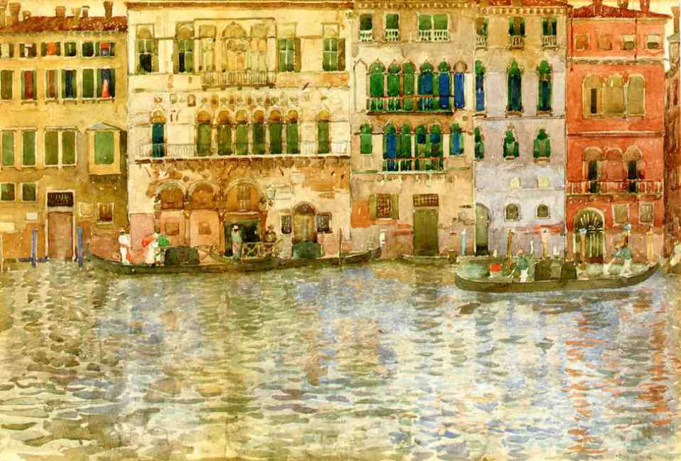 Венеция Канал.jpg
